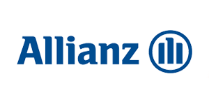 Allianz-bubble