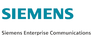 Siemens-enterprises-01